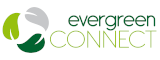 Logo Evergreen Connect